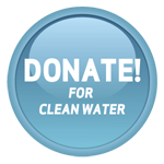 CWARoundButtonBlueDonateforCleanWater-150.png