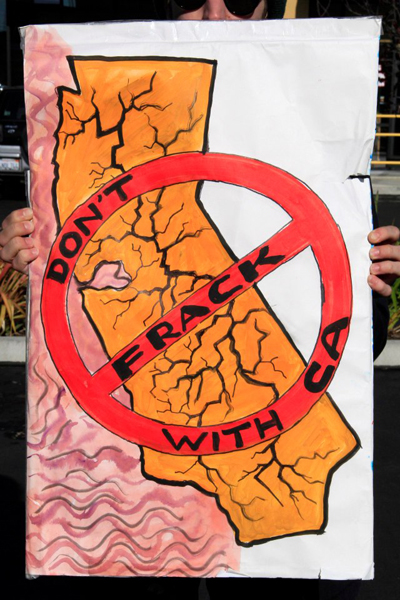 Don't Frack Sign smaller.jpg