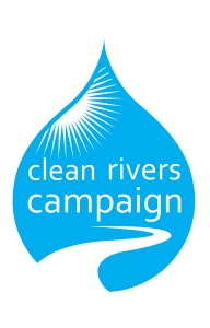 Support the Clean Rivers Campaign!
