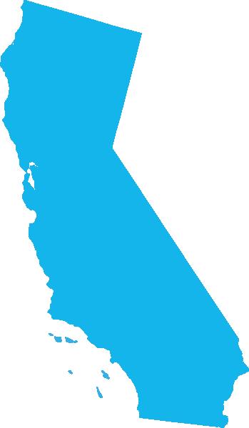 Graphic -- California