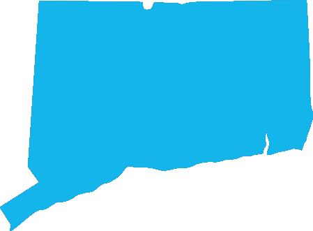 Graphic -- Connecticut