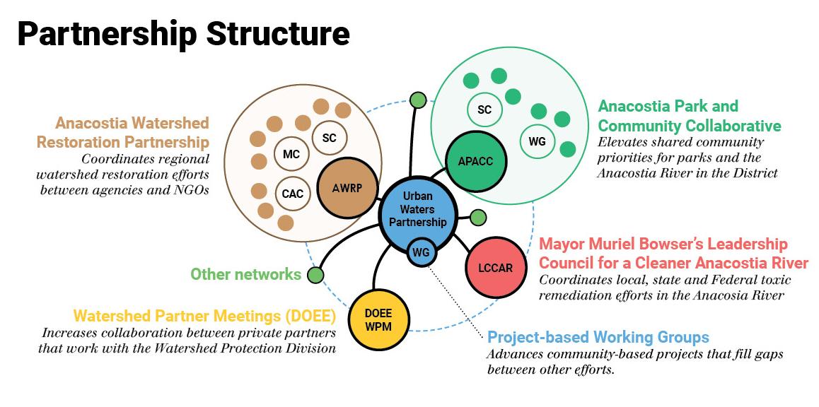 DC_partnership structure