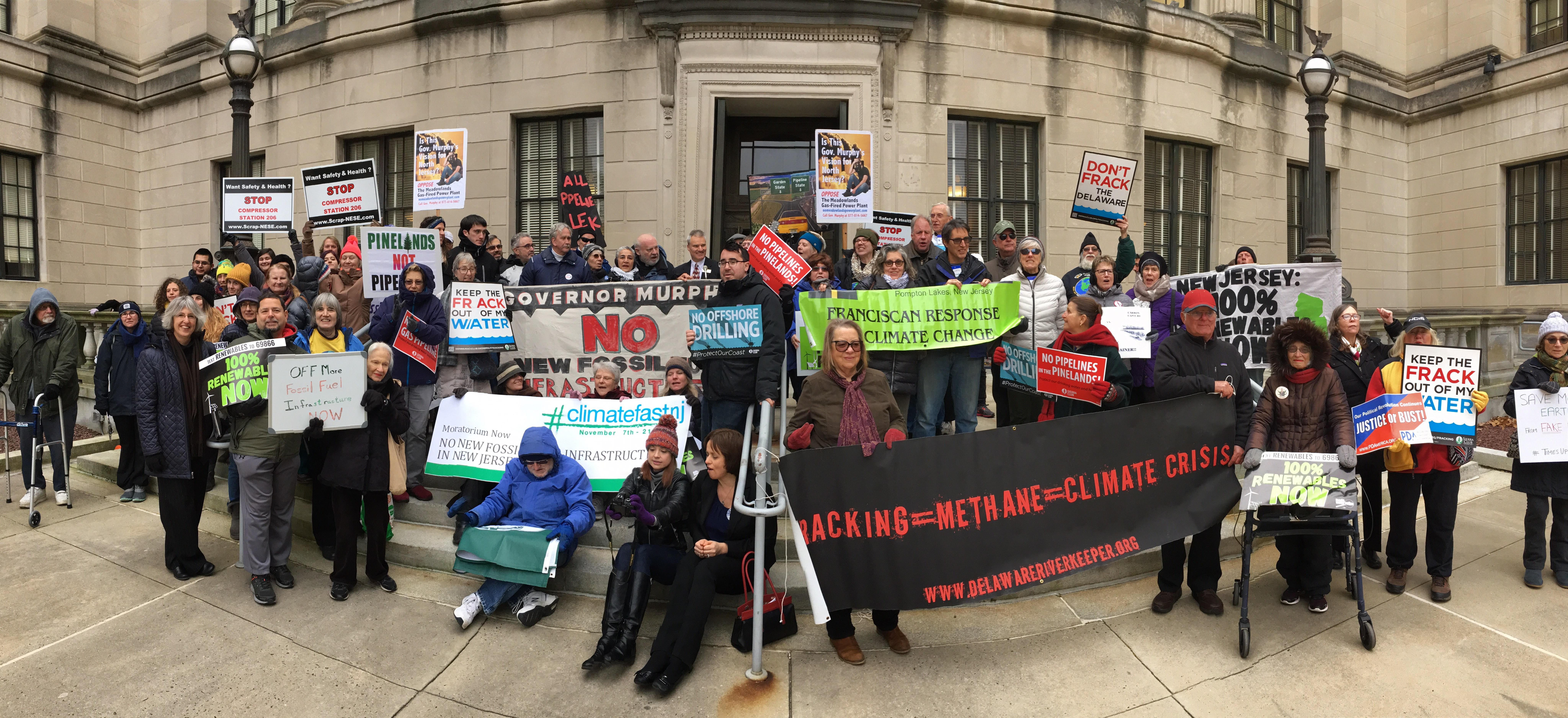 NJ_EmpowerNJ_Campaign Launch_Trenton_Coalition_Photo By David Pringle