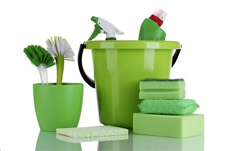 NJ_Green_Cleaning_Supplies.jpg