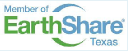 Earthshare Texas