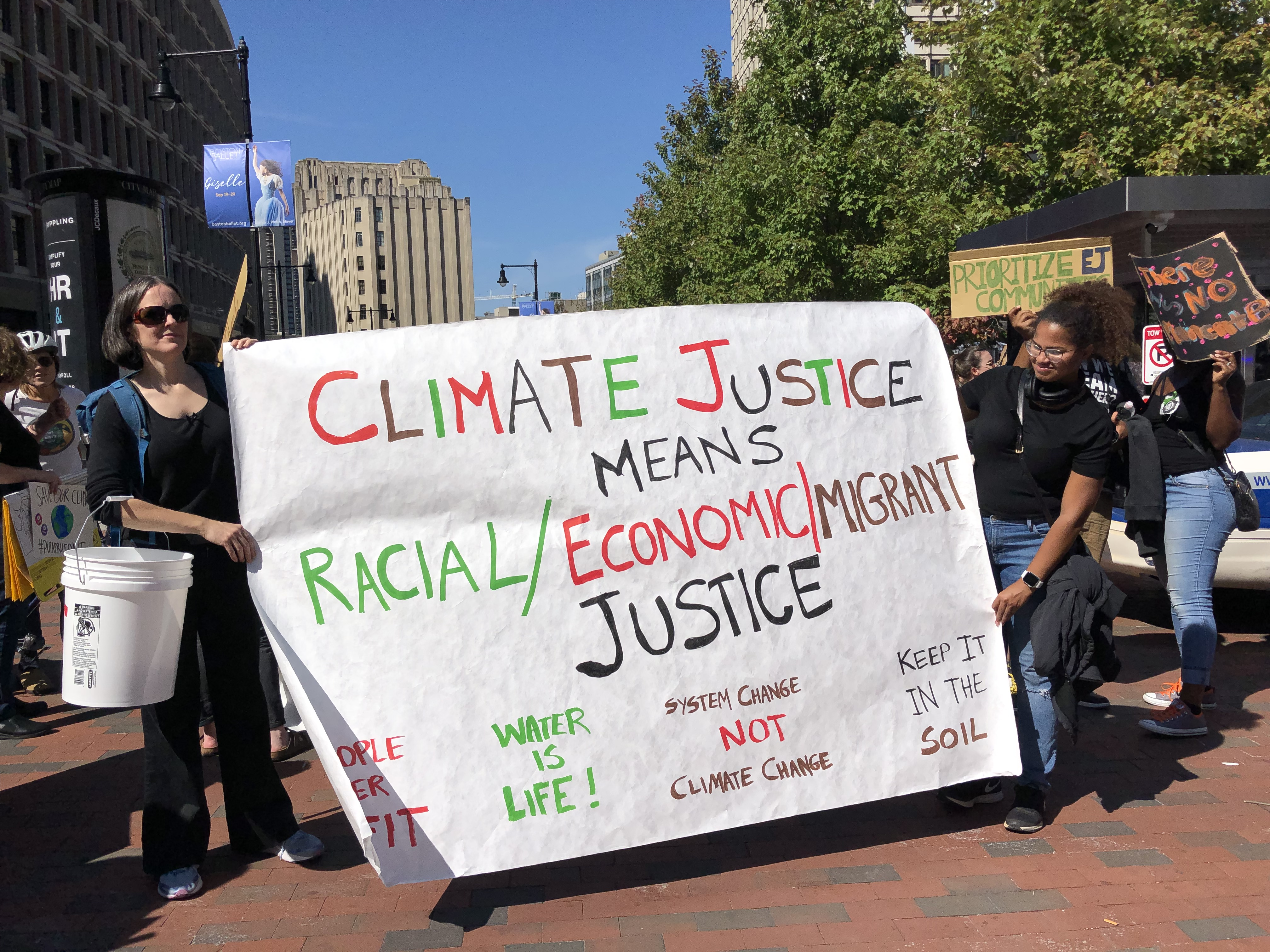 MA_CWF_ Taelise with banner 1.jpg
