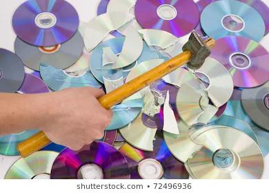 NJ_cd mosaic frames shutterstoc