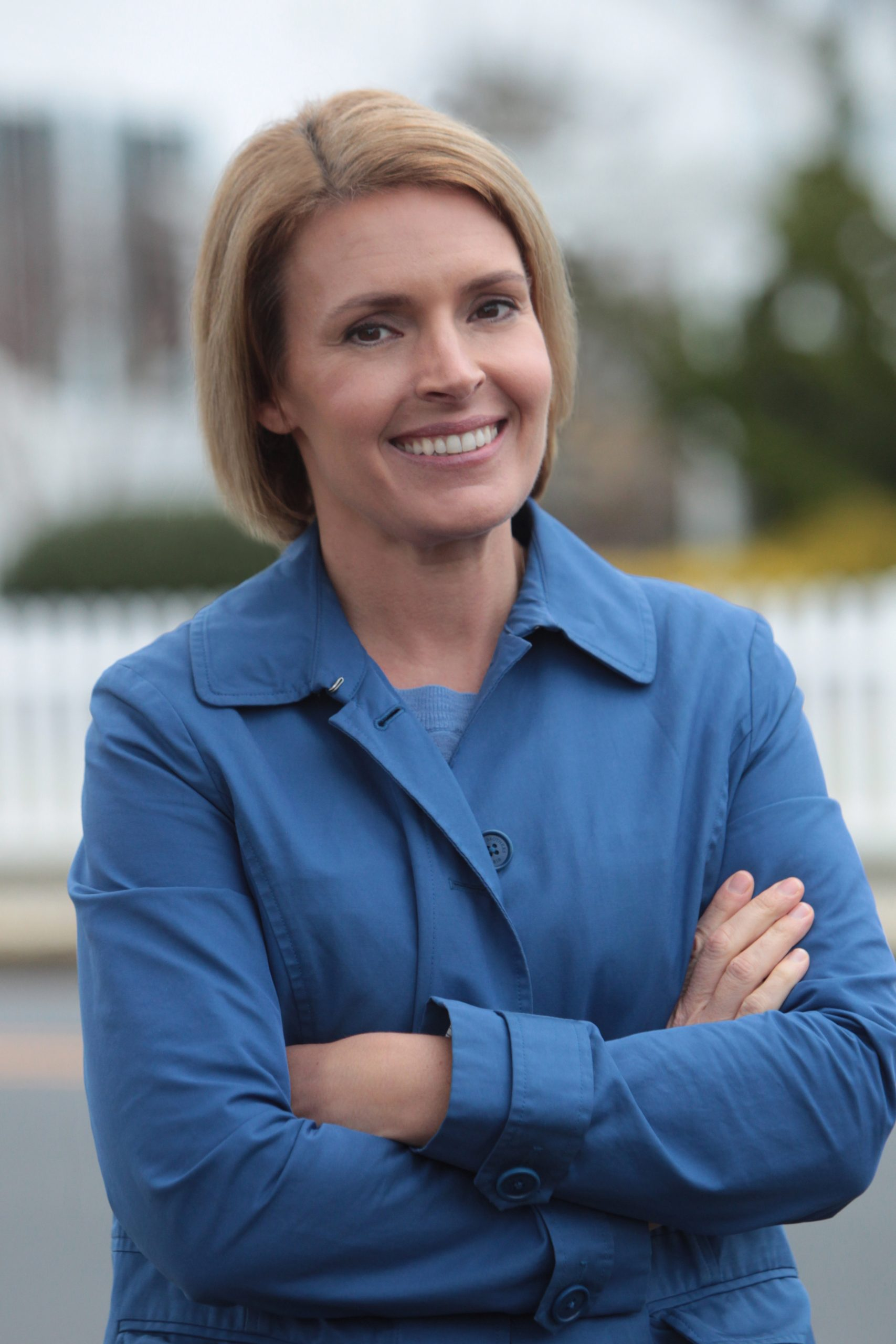 NJ_endorsements-amy-kennedy-headshot