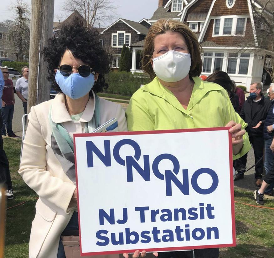 NJ_Janet Tauro_NO to substation.jpg