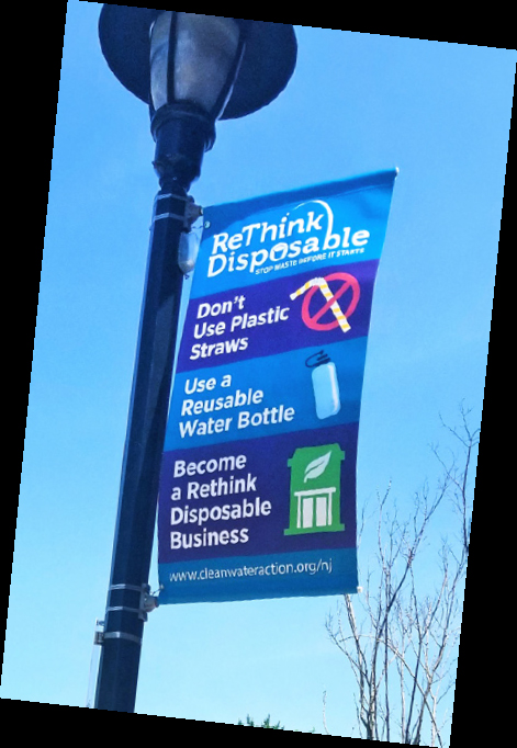 NJ_Newark Banner 2_ReThink Disposable_Photo by Jeanette Mitchell
