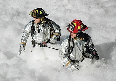 New England Newsletter_PFAS Foam.jpg