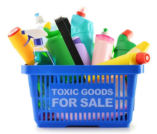 New England Newsletter_Toxic Goods.jpg