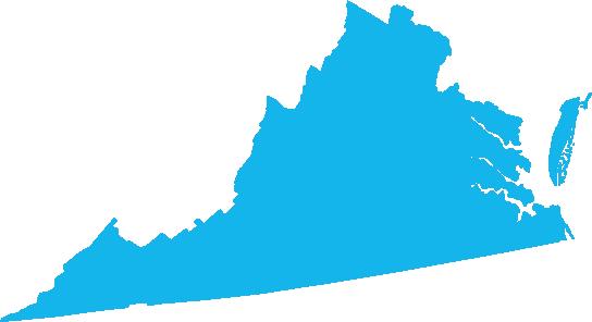 Graphic -- Virginia