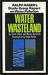 Water Wasteland