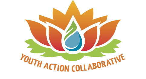 Youth Action Collaborative Logo