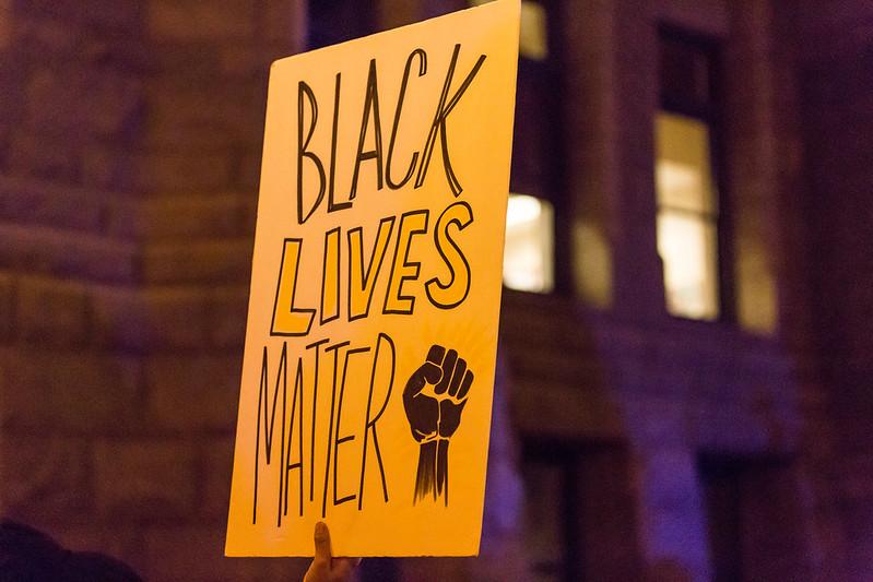 Black Lives Matter Photo by Tony Webster_Flickr.jpg