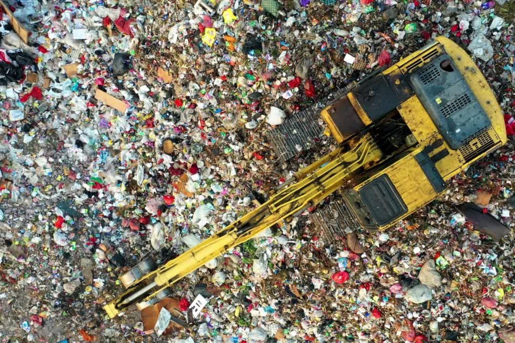CT-zero waste blog - Canva
