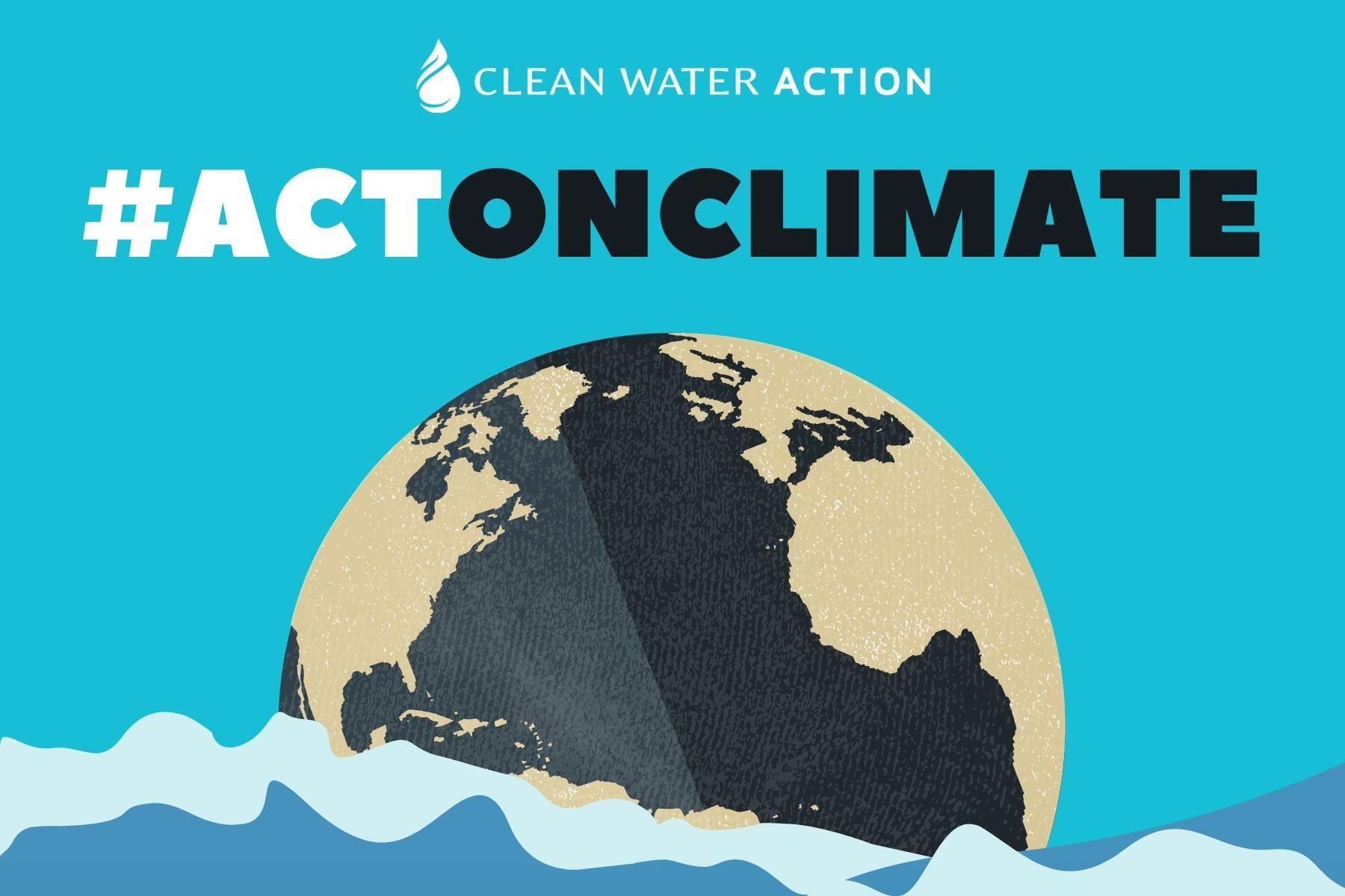 MA-ClimateChange-Blog-Canva