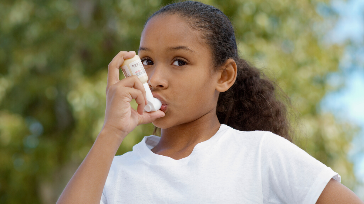 MA_Asthma_Canva (2).png