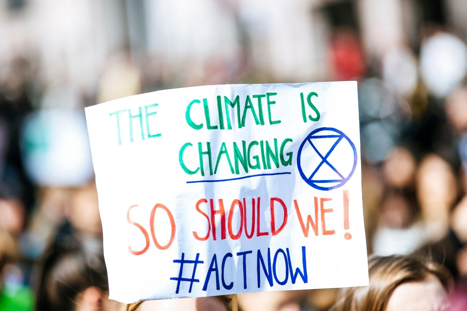 Climate Change_canva image