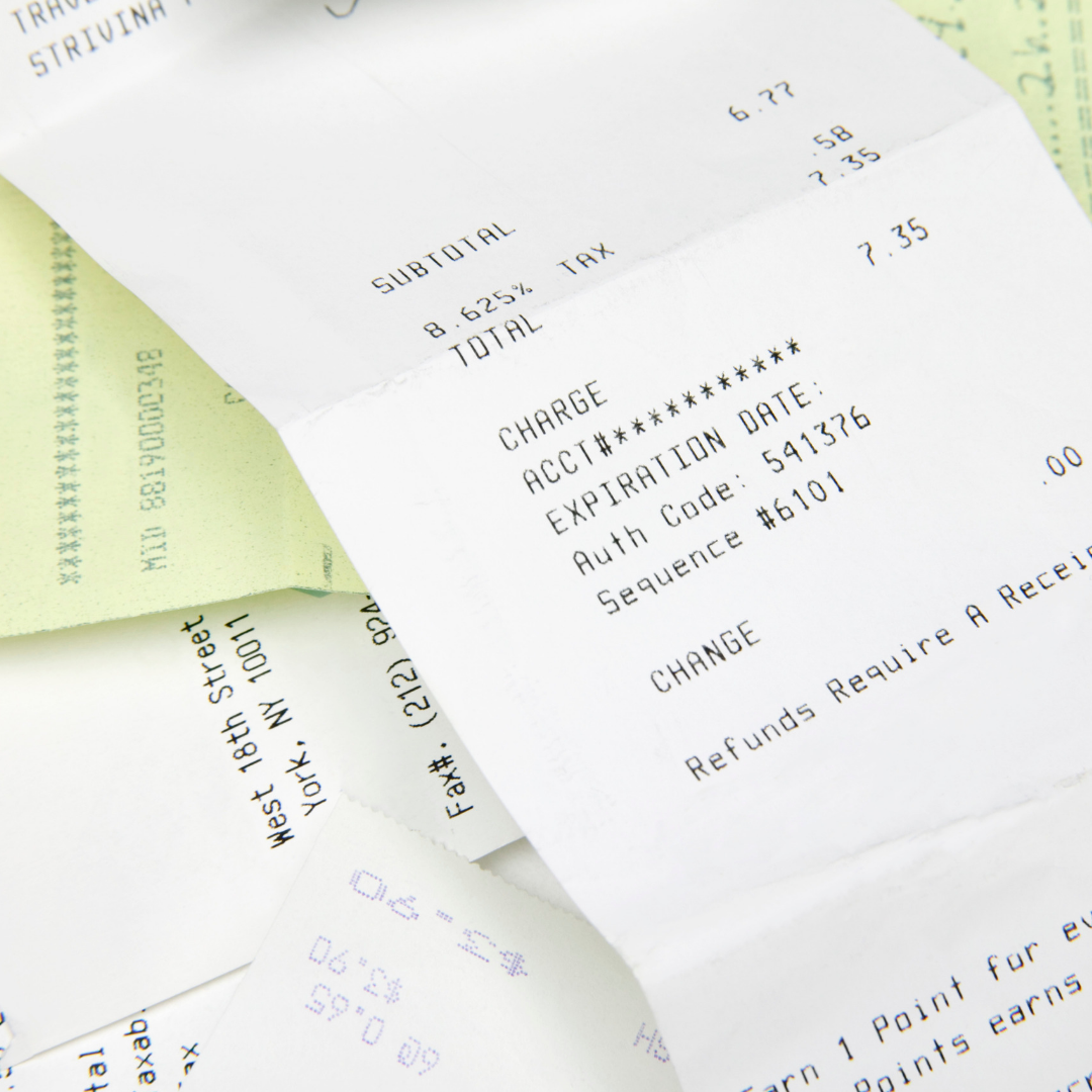MA_Paper receipts_canva
