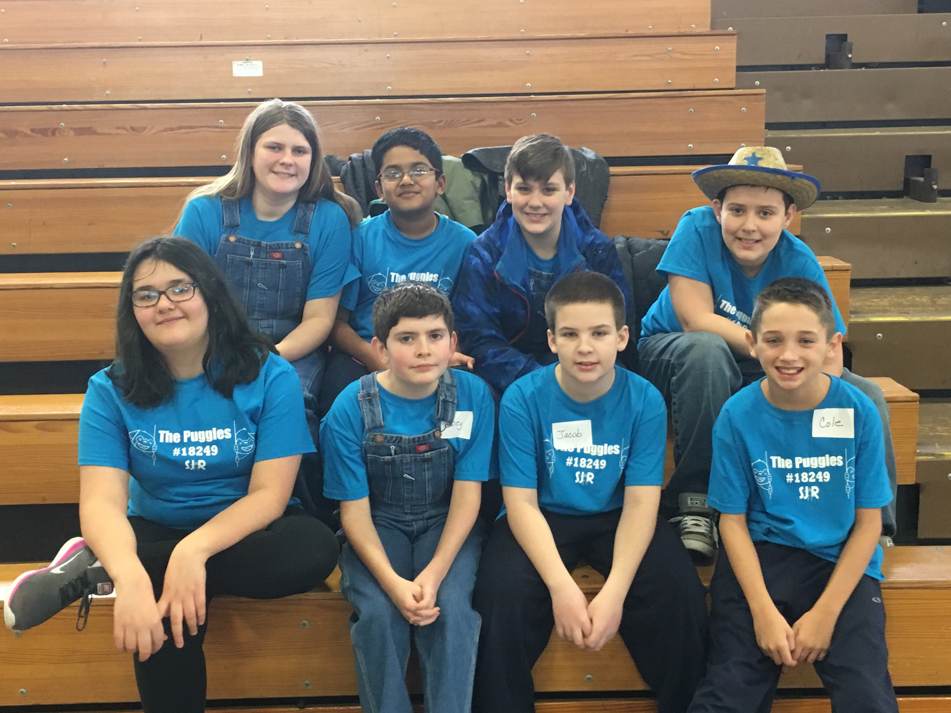 Fracking_FirstLegoTeam_NewJersey