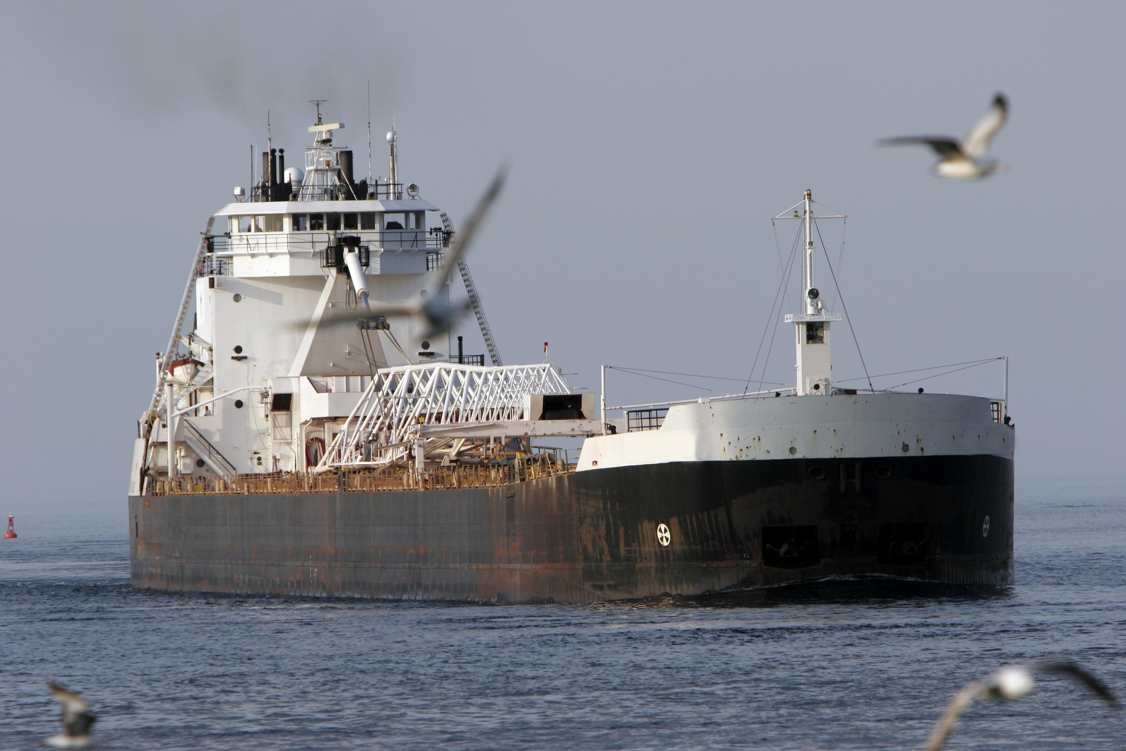 Great Lakes Restoration Initiative Glri Will The