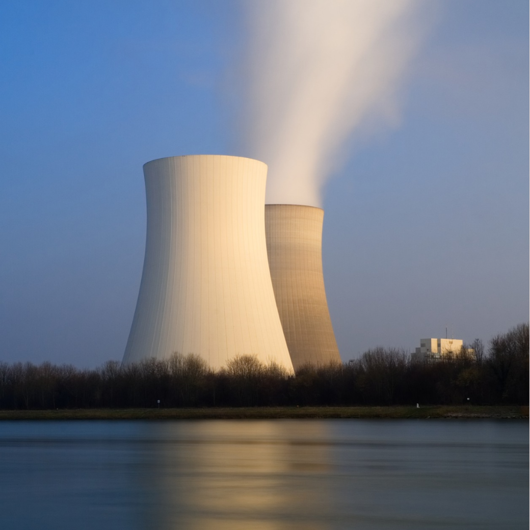 NJ_Energy_Nuclear Power__Nuclear Plant_Nuclear Energy_Source Adobe Spark.png