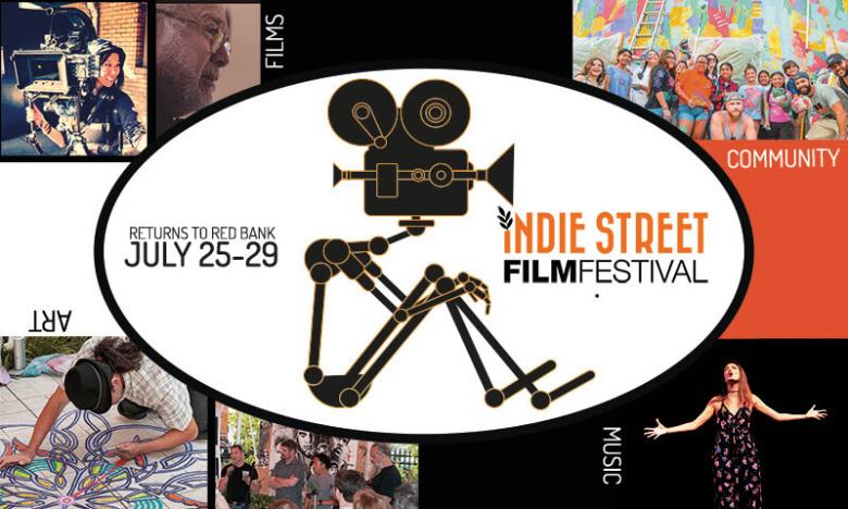NJ_indie-street-film-festival-2018.jpg