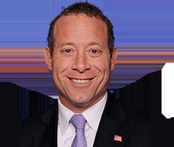 NJ_Elections_Josh Gottheimer_Campaign Photo