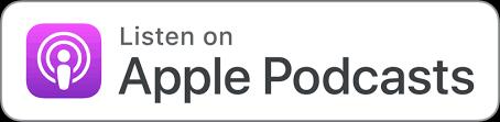 podcast_apple
