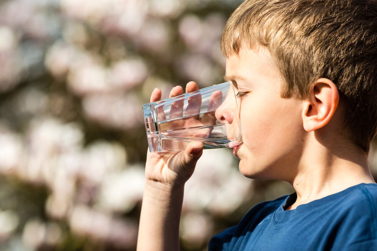 Drinking Water in New Jersey | Clean Water Action