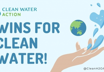 CT_WINS FOR CLEAN WATER-CT