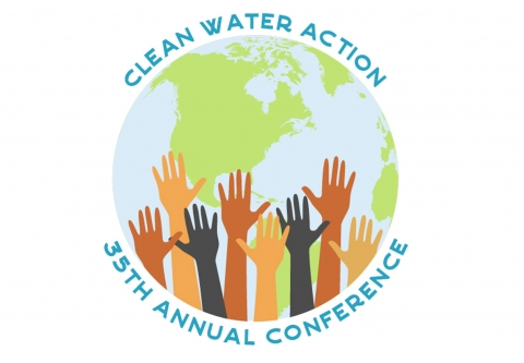 NJ Conference Logo web.jpg
