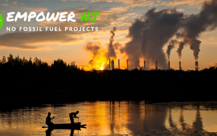 NJ_Empower NJ_Dirty Energy_Source Adobe Spark