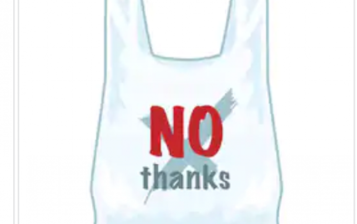 NJ_Plastic Bag shutterstock