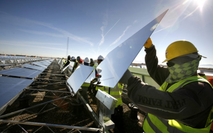 Solar Panel Image. Source_Jersey Renews
