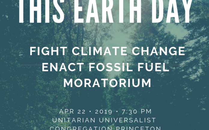 NJ_empowerNJ_earth day princeton event.png