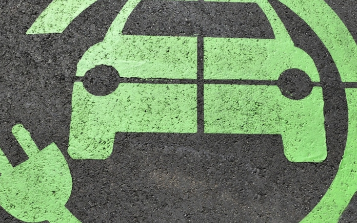 New Jersey_Clean Water Action_Electric Vehicles Adobe Spark.jpg