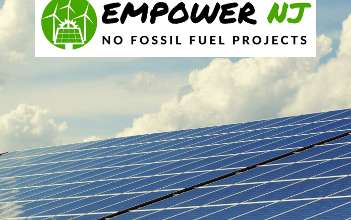 NJ_Empower NJ_Clean Energy_Logo_Adobe Spark