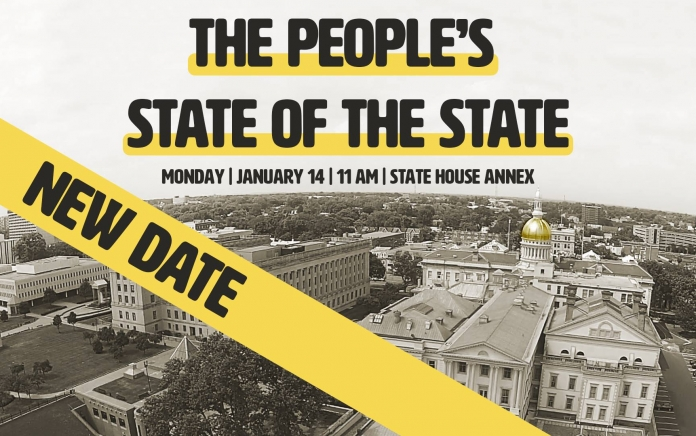 nj_peoples state of the state image_facebook event.jpg