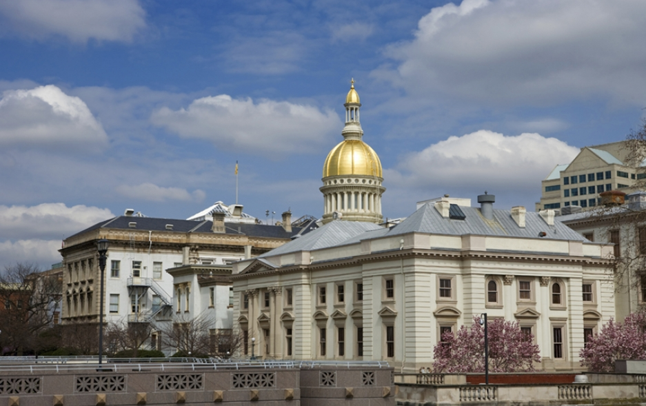 NJ Capitol building_Scorecard