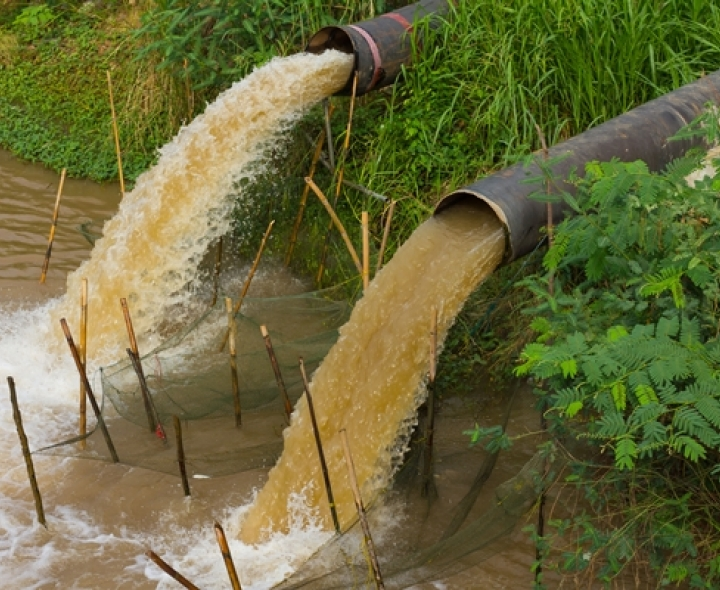 Pollution_Water_National_Two_Pipes_Discharging_Wastewater.jpg