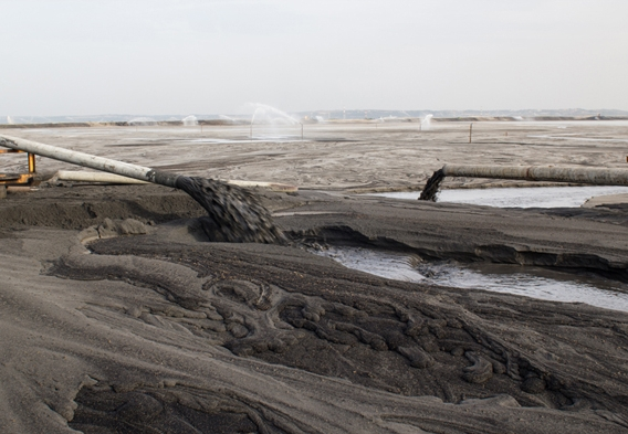 National_Coal_Ash_National_Coal_Ash_Dump_590x393.jpg
