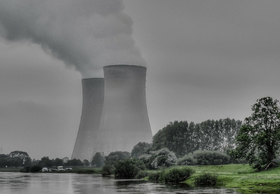 NewJersey_Energy_NukeBailout_AdobeSparkImage
