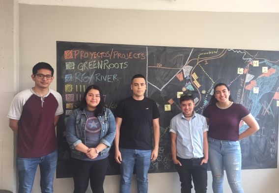 MA_25th Annual Fall Celebration Awardee Feature - GreenRoots Youth Crew.jpg