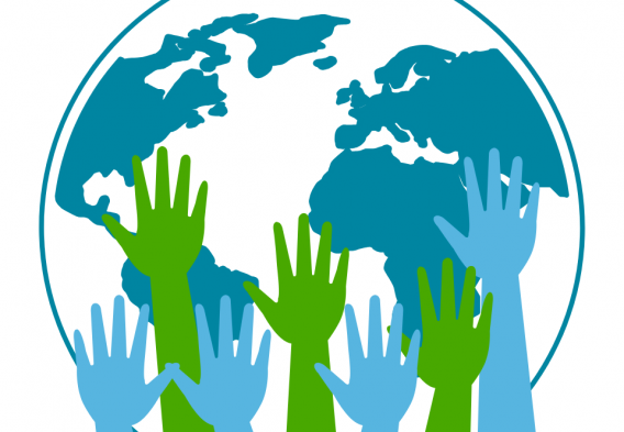 Clean Water Action Conference Earth Hands Logo 2019 (1).png