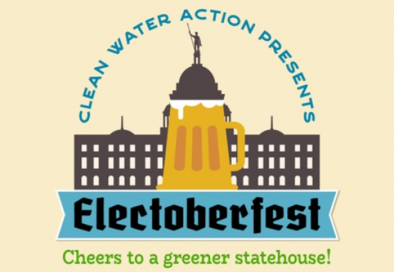 RI_Electoberfest Image_web feature_Designed by Emily Scott.jpg