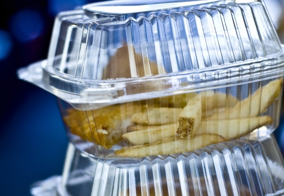 Waste_disposable_-takeaway-boxes-000008349810_Large from ReThink Website