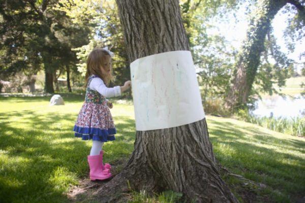 tree-rubbings-baristanet.jpg